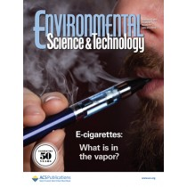 Environmental Science and Technology: Volume 50, Issue 17