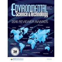 Environmental Science and Technology: Volume 50, Issue 21