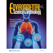 Environmenal Science & Technology: Volume 51, Issue 11