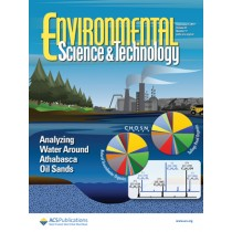 Environmenal Science & Technology: Volume 51, Issue 17