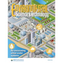 Environmenal Science & Technology: Volume 51, Issue 18