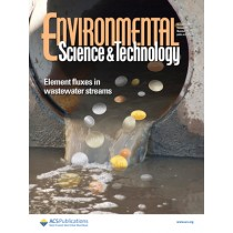 Environmenal Science & Technology: Volume 51, Issue 19