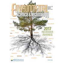 Environmenal Science & Technology: Volume 51, Issue 21