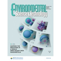 Environmenal Science & Technology: Volume 51, Issue 24