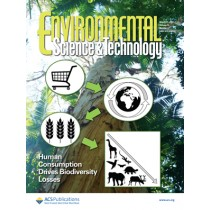 Environmenal Science & Technology: Volume 51, Issue 6