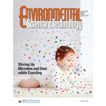 Environmenal Science & Technology: Volume 52, Issue 1