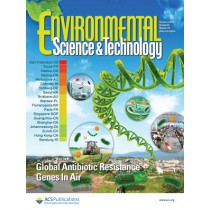 Environmenal Science & Technology: Volume 52, Issue 19