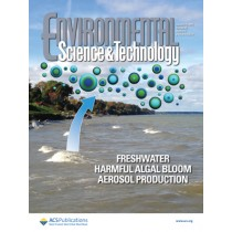 Environmenal Science & Technology: Volume 52, Issue 2