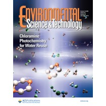 Environmenal Science & Technology: Volume 52, Issue 20