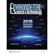 Environmenal Science & Technology: Volume 52, Issue 21