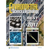 Environmenal Science & Technology: Volume 52, Issue 7