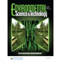 Environmental Science & Technology: Volume 45, Issue 11