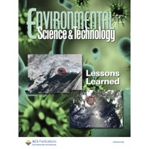 Environmental Science & Technology: Volume 45, Issue 16