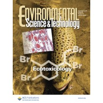Environmental Science & Technology: Volume 45, Issue 18