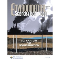 Environmental Science & Technology: Volume 45, Issue 20