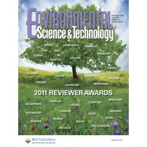Environmental Science & Technology: Volume 45, Issue 21