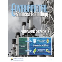 Environmental Science & Technology: Volume 45, Issue 23