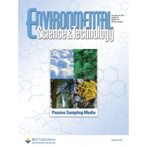 Environmental Science & Technology: Volume 45, Issue 24