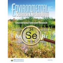 Environmental Science & Technology: Volume 46, Issue 2
