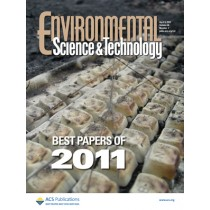 Environmental Science & Technology: Volume 46, Issue 7