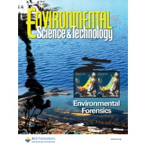 Environmental Science & Technology: Volume 46, Issue 12