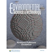 Environmental Science & Technology: Volume 46, Issue 14