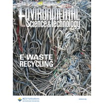 Environmental Science & Technology: Volume 46, Issue 20