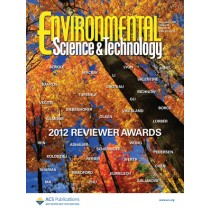 Environmental Science & Technology: Volume 46, Issue 21