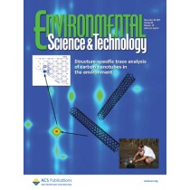 Environmental Science & Technology: Volume 46, Issue 22