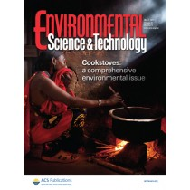 Environmental Science & Technology: Volume 47, Issue 9