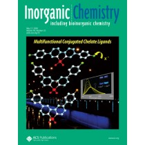 Inorganic Chemistry: Volume 49, Issue 10