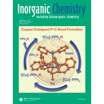Inorganic Chemistry: Volume 49, Issue 17