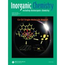 Inorganic Chemistry: Volume 49, Issue 20