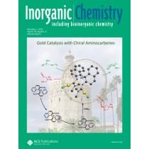 Inorganic Chemistry: Volume 49, Issue 21