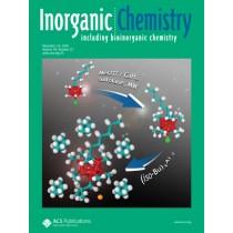 Inorganic Chemistry: Volume 49, Issue 22