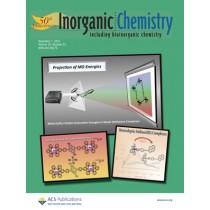 Inorganic Chemistry: Volume 50, Issue 21