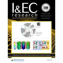 Industrial & Engineering Chemistry Research: Volume 58, Issue 49