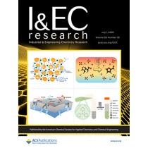 Industrial & Engineering Chemistry Research: Volume 59, Issue 26