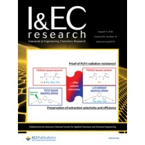 Industrial & Engineering Chemistry Research: Volume 60, Issue 31