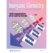 Inorganic Chemistry: Volume 58, Issue 21