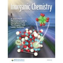 Inorganic Chemistry: Volume 58, Issue 2