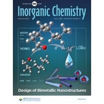 Inorganic Chemistry: Volume 60, Issue 13
