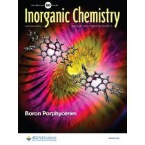 Inorganic Chemistry: Volume 60, Issue 2