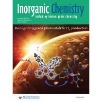 Inorganic Chemistry: Volume 56, Issue 18