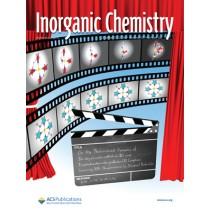 Inorganic Chemistry: Volume 57, Issue 20