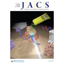 Journal of the American Chemical Society: Volume 141, Issue 10