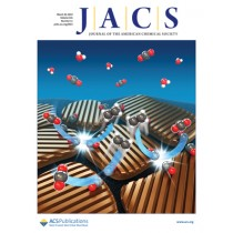 Journal of the American Chemical Society: Volume 141, Issue 11