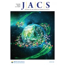 Journal of the American Chemical Society: Volume 141, Issue 12