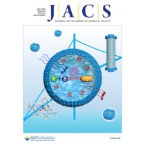 Journal of the American Chemical Society: Volume 141, Issue 13