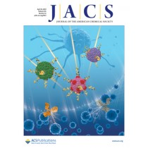 Journal of the American Chemical Society: Volume 141, Issue 16
